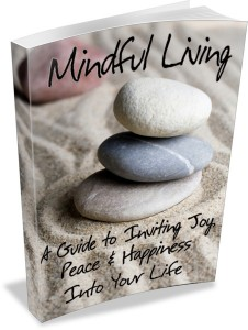 Mindful Living Guide