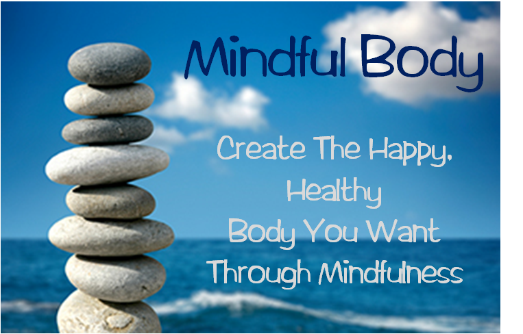 the mindful body Mind & body treatment and research institute sign up for our newsletter subscribe to our newsletter and always be the first to hear about what is happening main menu.