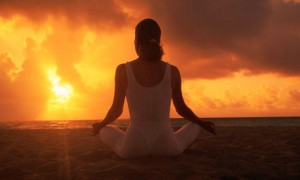 Getting My Priorities Straight: How To Go From Craziness to Peaceful