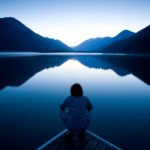 Mindful Spirit: How Noticing Your Inner and Outer Worlds Opens the Door to Happiness