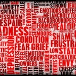Eliminate Fear and Negative Emotions