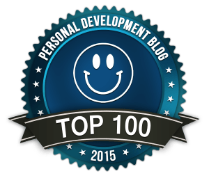 Best Personal Development Blogs of 2015