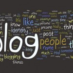 Blogging 101 – part 5