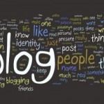 Blogging 101 – part 4