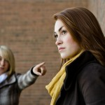 How to Deal Effectively With Difficult People (and Some Other Secrets)