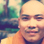3 Things I Learned From Living with Monks in a Jungle