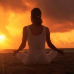 How To Go From Craziness to Calm: Getting My Priorities Straight