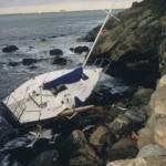 Sailing Through Life: How Not To Crash and Burn