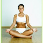 Mindful Body: Creating the Body You Want With New Choices