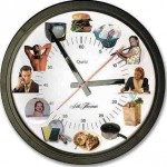 Why Time Management Is Impossible