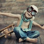 How to Be Happy When Unhappy Is Your Norm