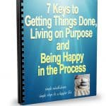 The Free Guide You Need to Make This Year Your Best