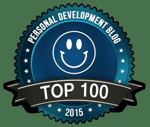 Best Personal Development Blogs of 2015